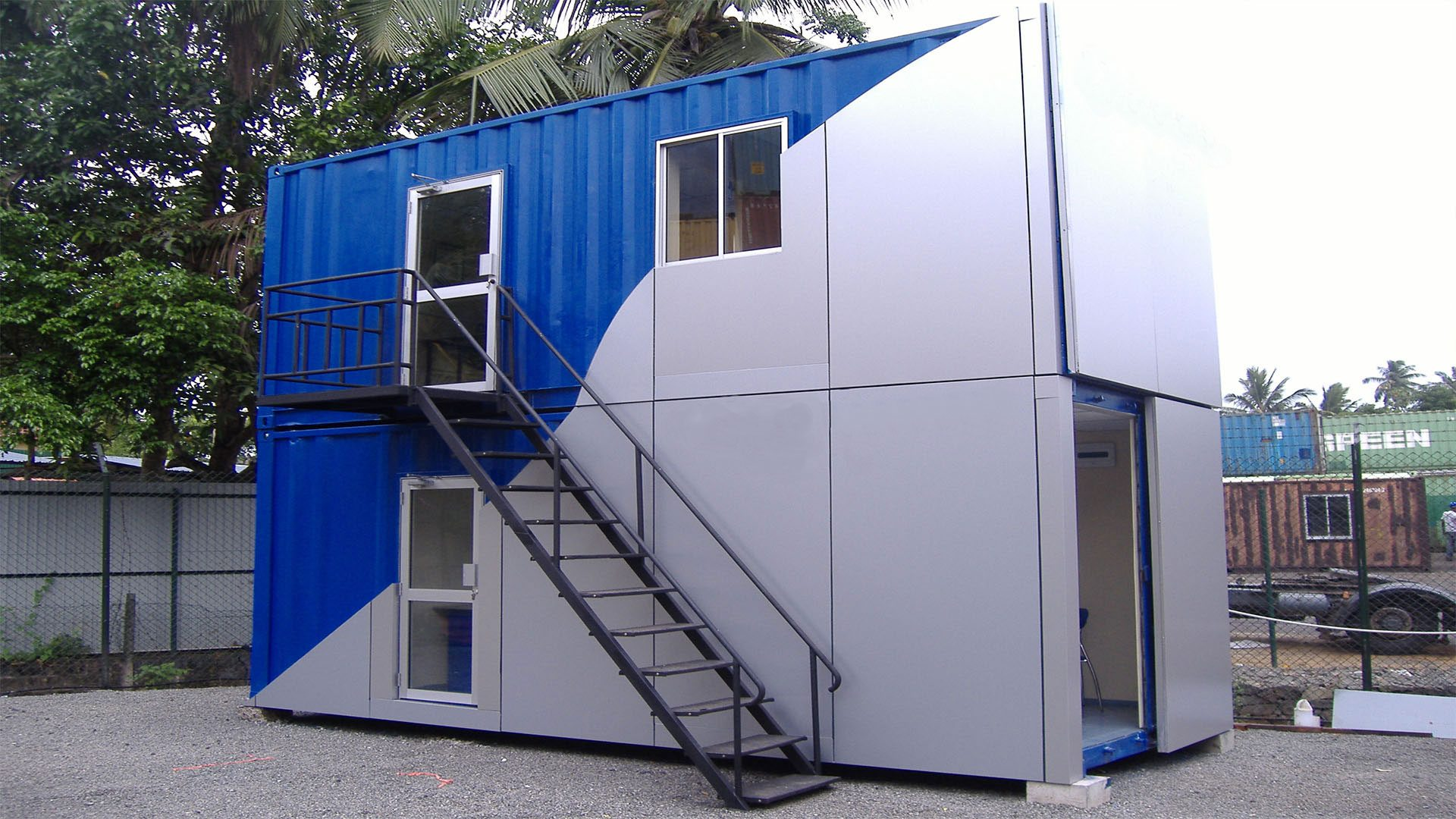 containers office sale for container portable storage lease shipping or steel