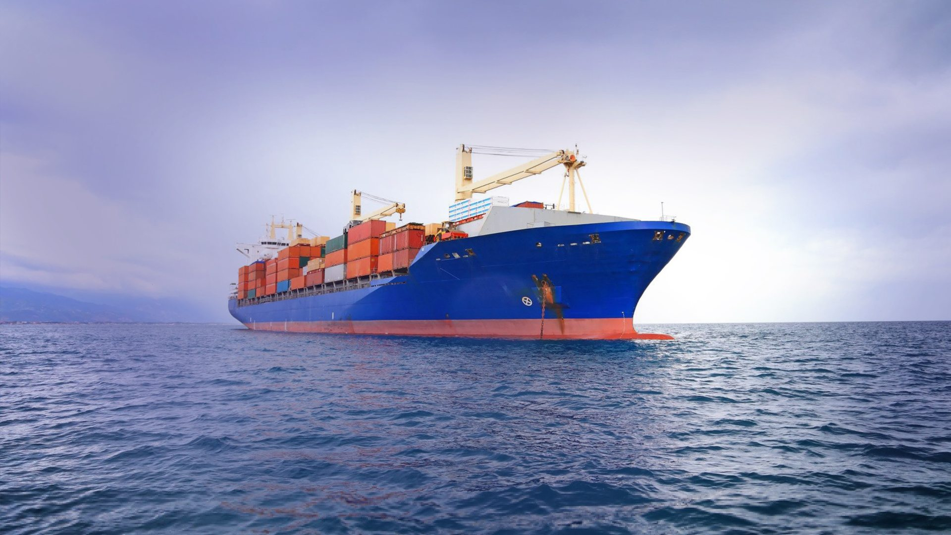Marine Amp Shipping Agency In Sri Lanka Advantis Marine