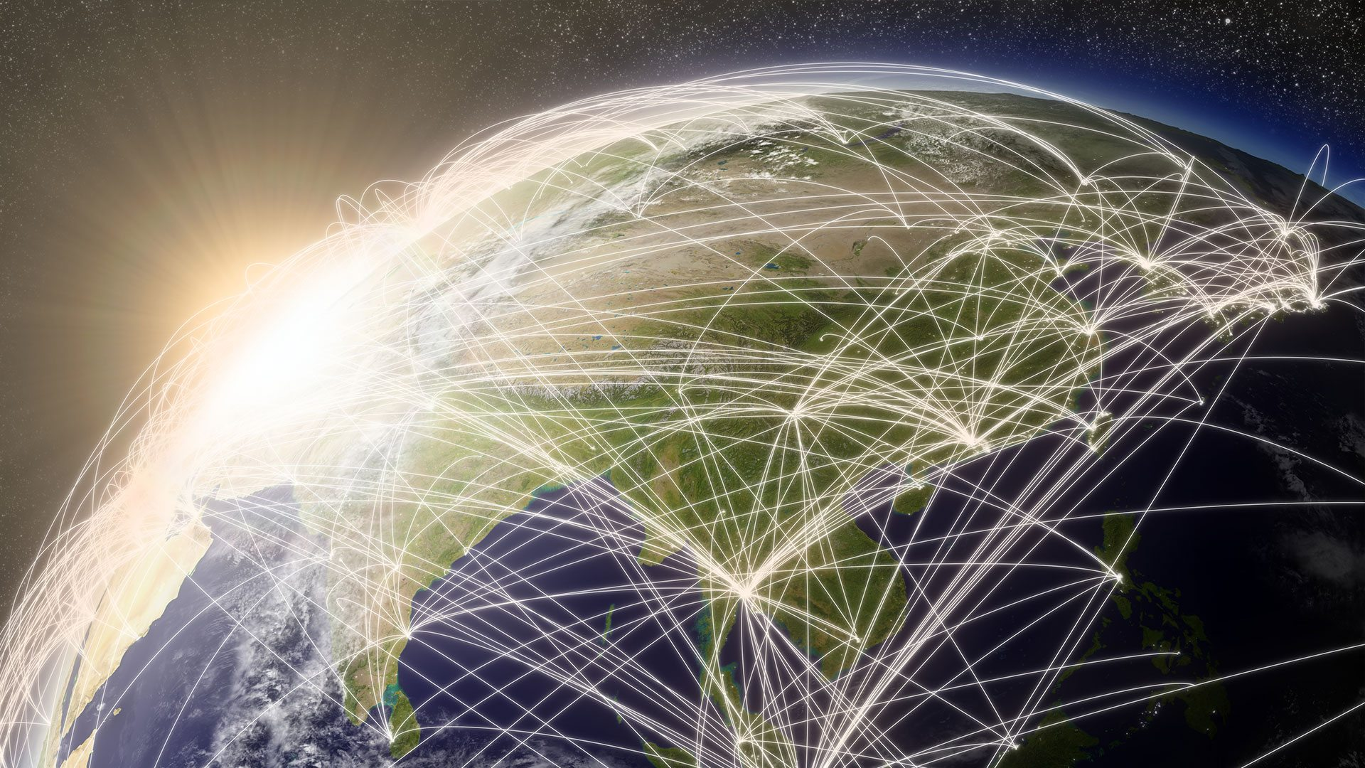 transnational operations Exploration of the advantages and disadvantages of transnational it operations.