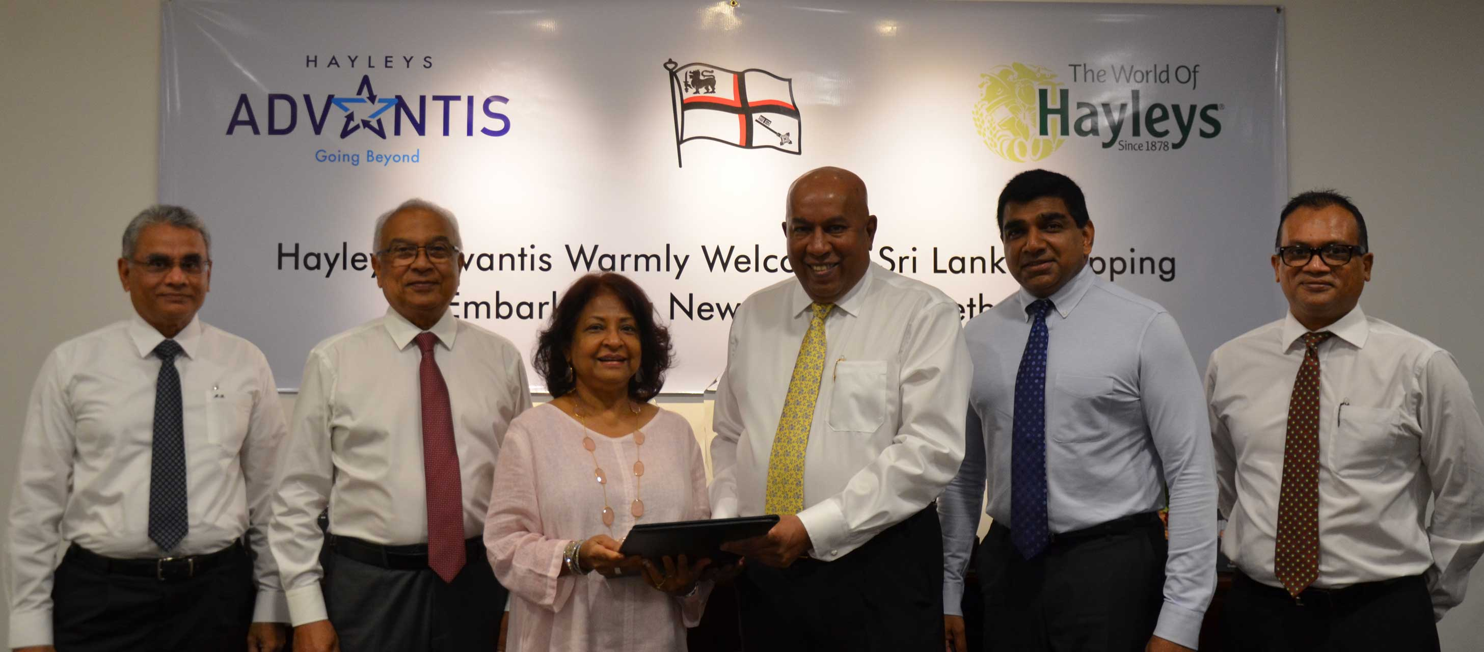 Hayleys-Advantis-Acquires-Sri-Lanka-Shipping